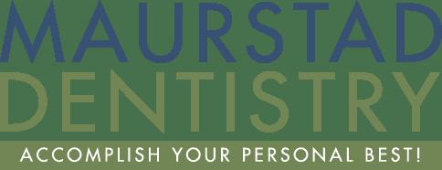 Maurstad Dentistry