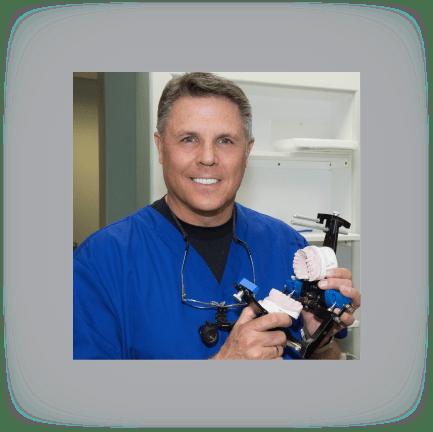Maurstad Dentistry welcome slider image, Omaha's dentist, steve Maurstad